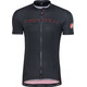 Castelli Prologo V Jersey Men black